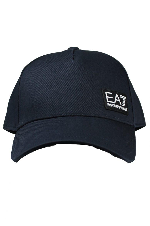 Armani EA7 Cap