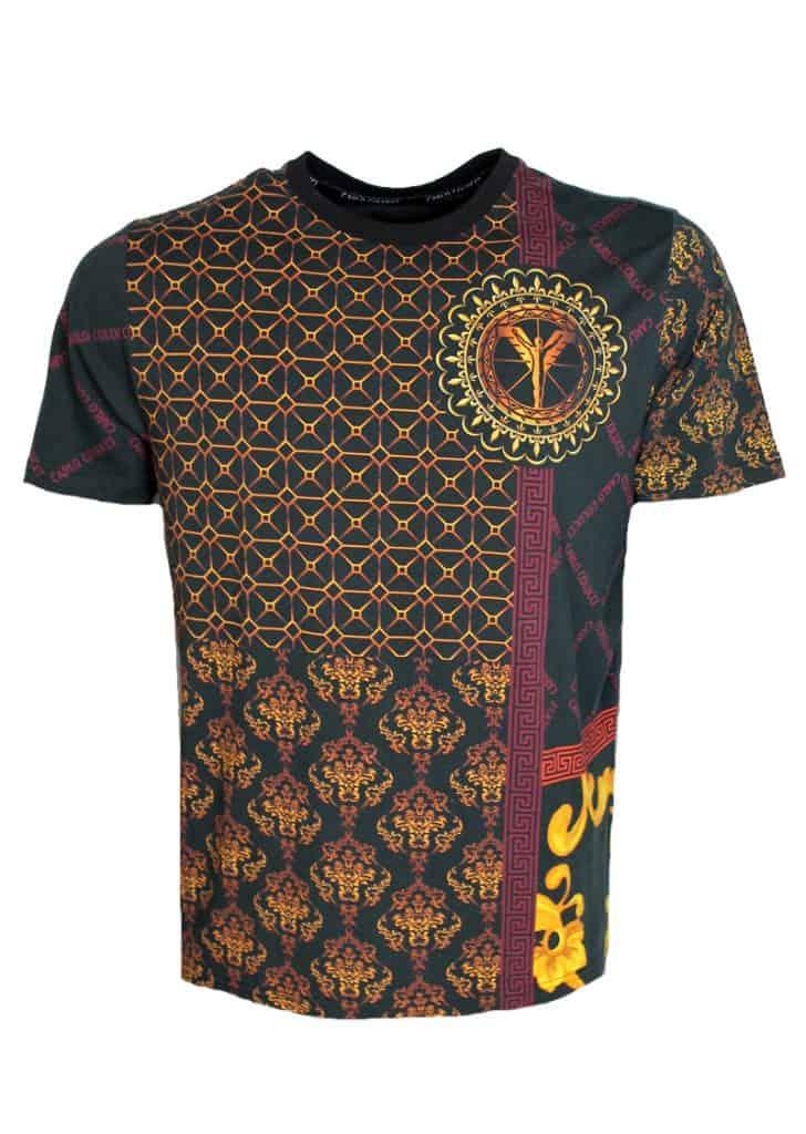 Carlo Colucci T-shirt