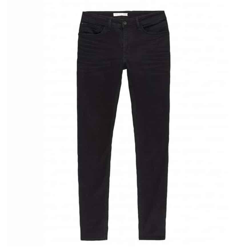 Purewhite Jeans THE JONE W0157