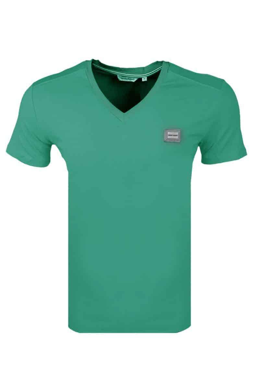 Antony Morato T-shirt V-hals