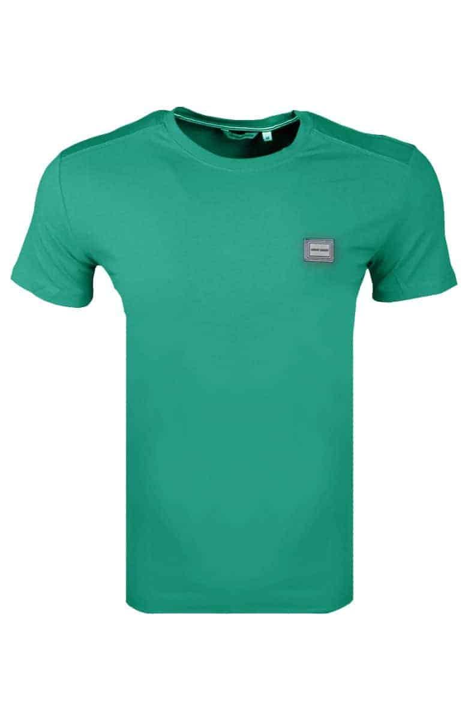 Antony Morato Basic T-shirt