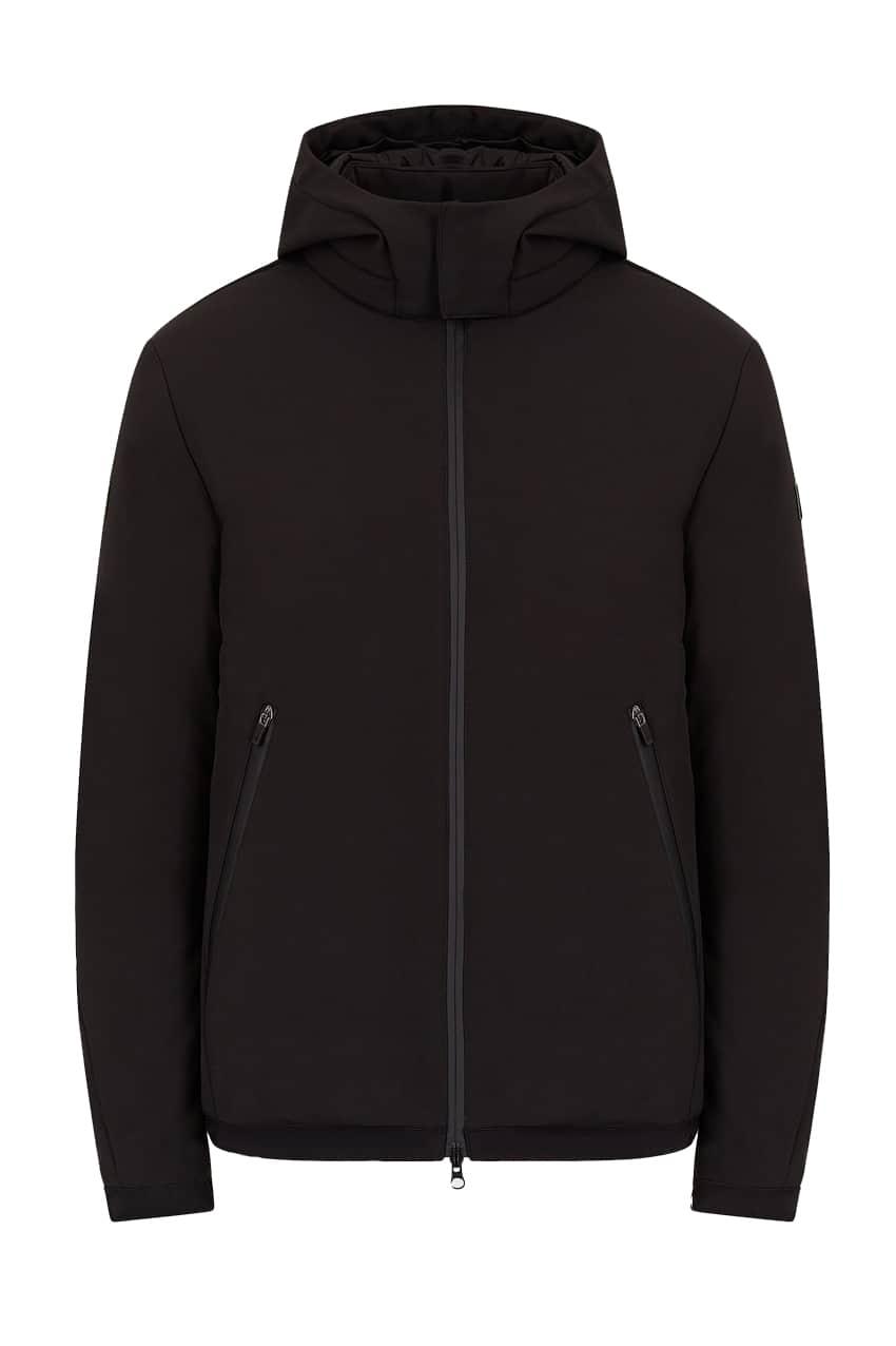 Armani EA7 6HPB26 PN9CZ Jacket