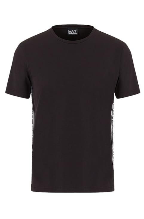 Armani EA7 T-shirt Tape
