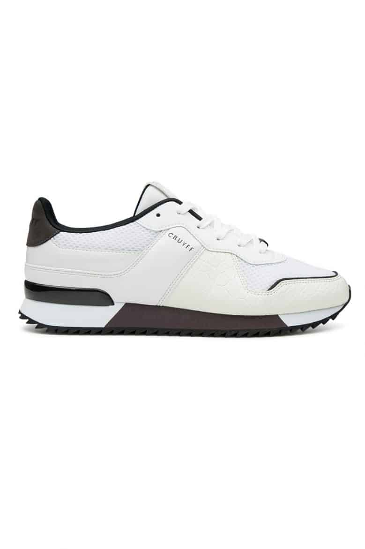 Cruyff Sneakers Cosmo White