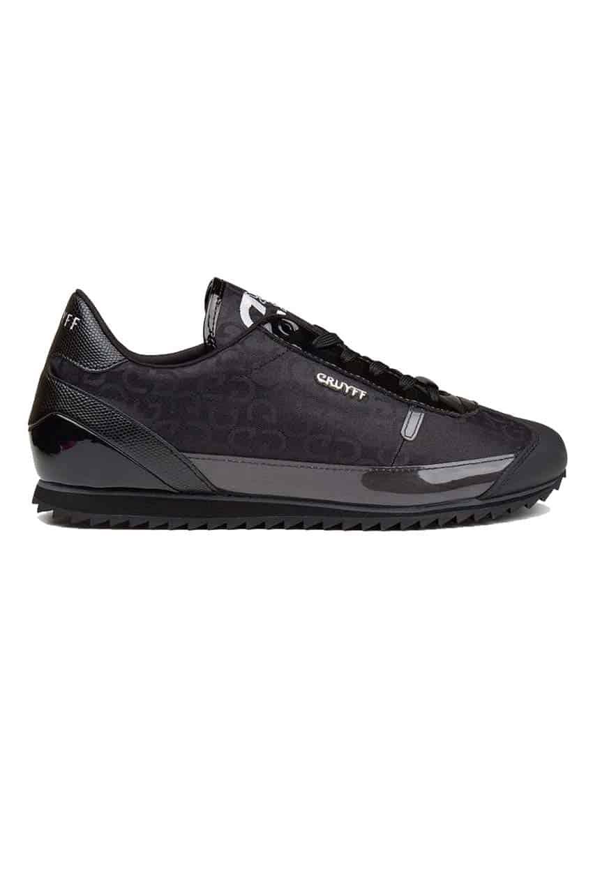 Cruyff Montanya Sneakers