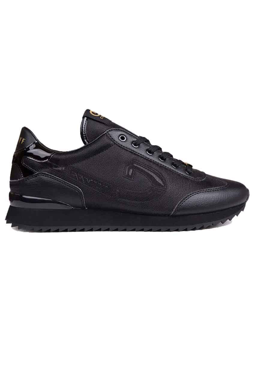Cruyff Trainer V2 Sneakers
