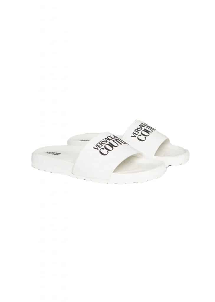 Versace Jeans Couture Slipper