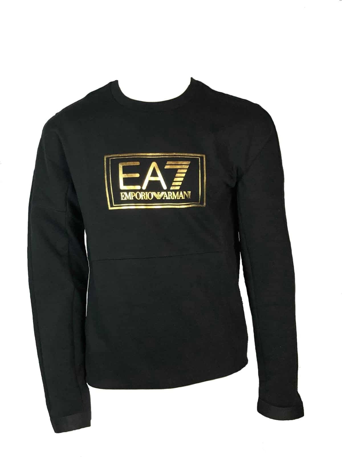 Armani EA7 Sweatshirt