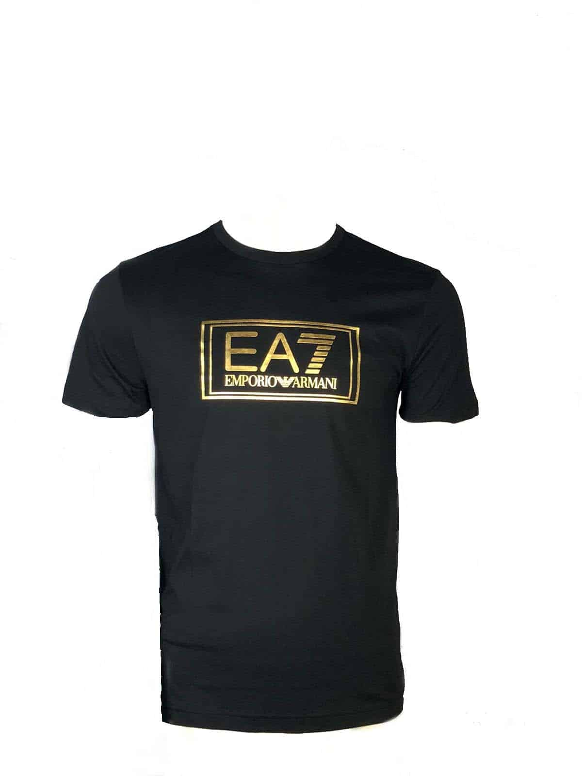 Armani EA7 T-Shirt