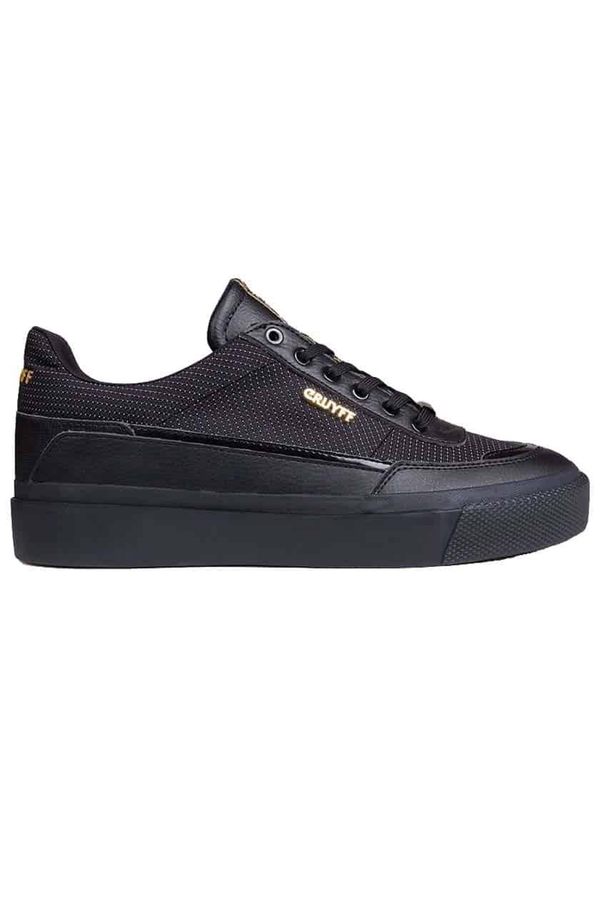 Cruyff Indiphisto sneakers