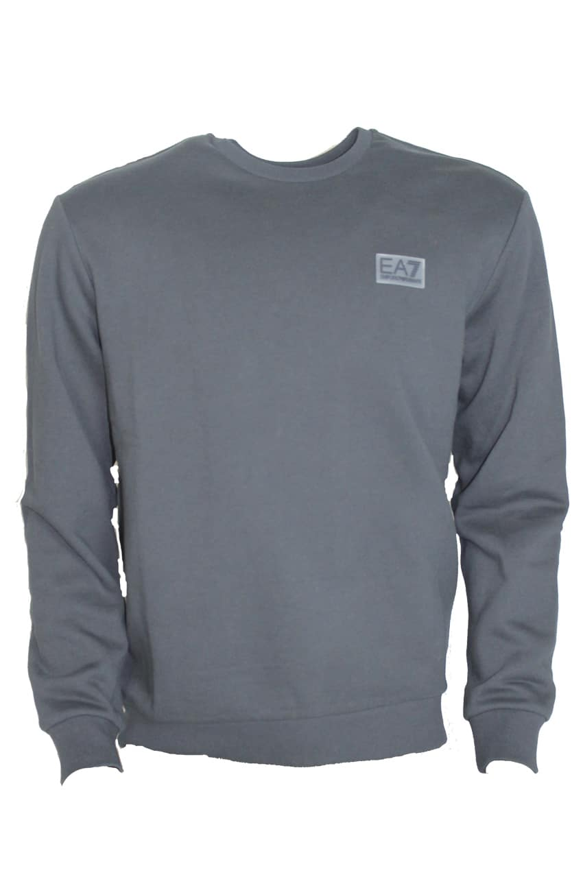 Armani EA7 Logo Sweatshirt
