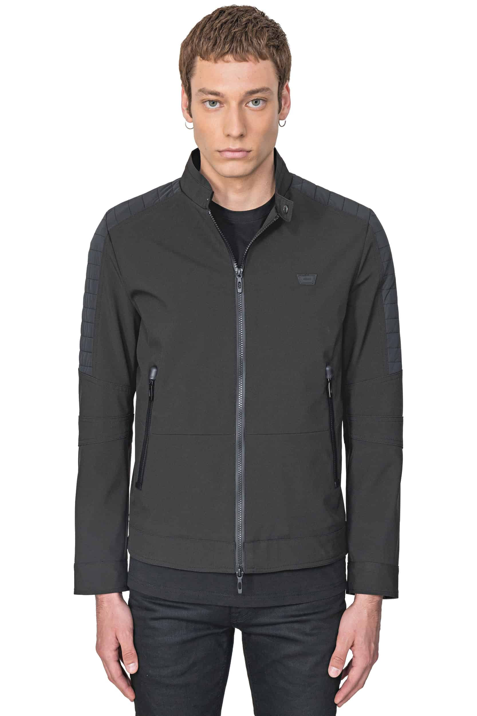 Antony Morato Biker Jacket