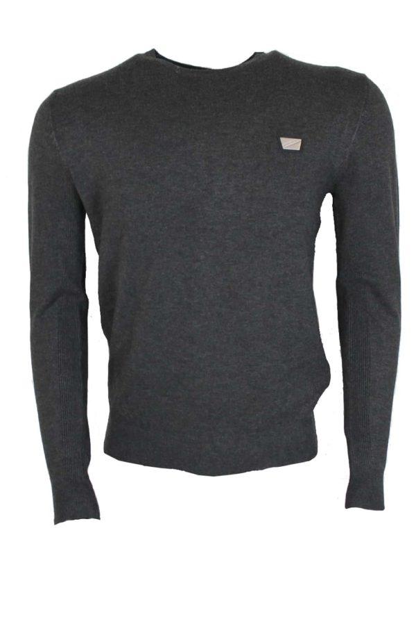 Morato Sweater