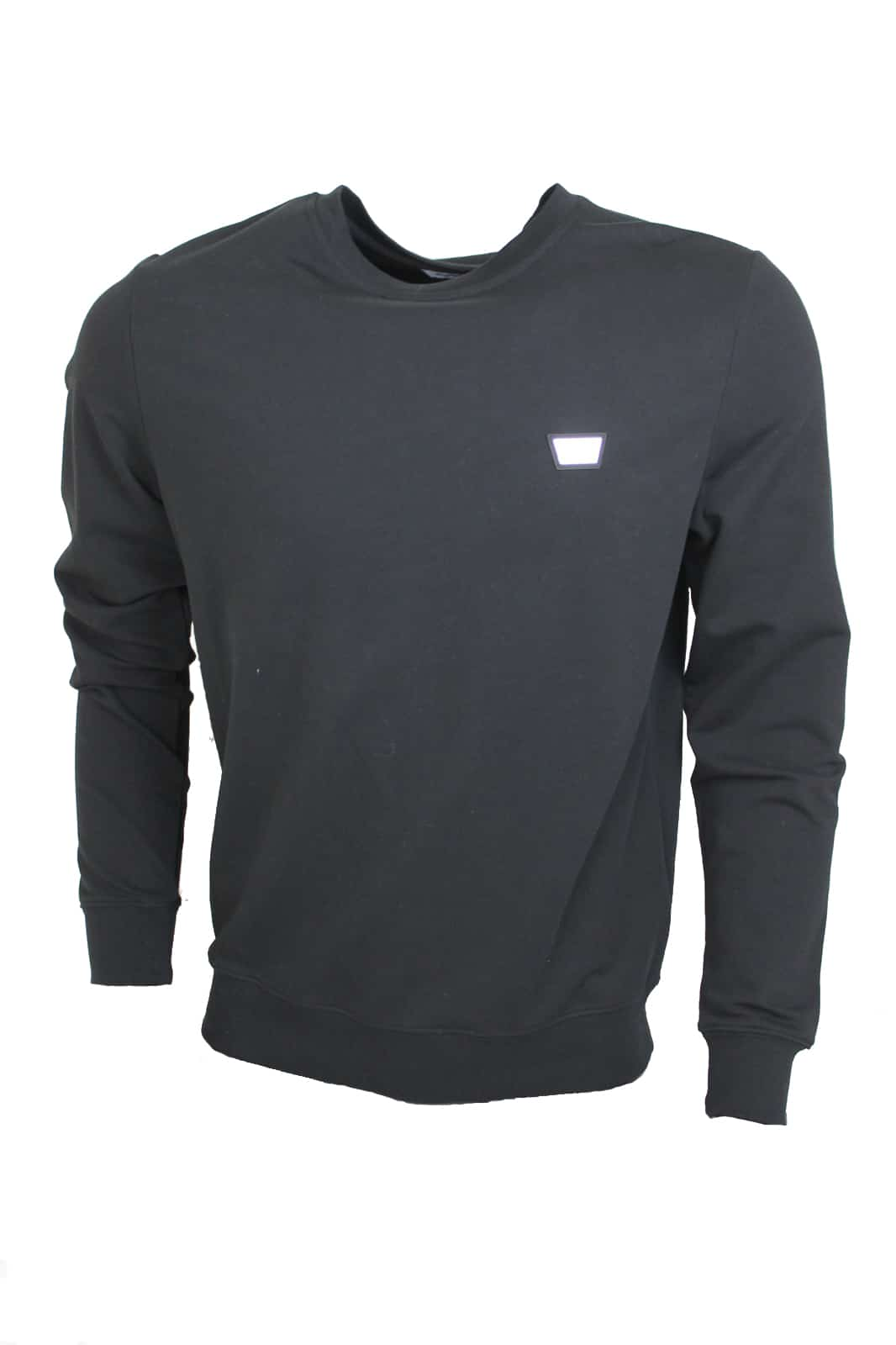 Antony Morato Sweater Zwart