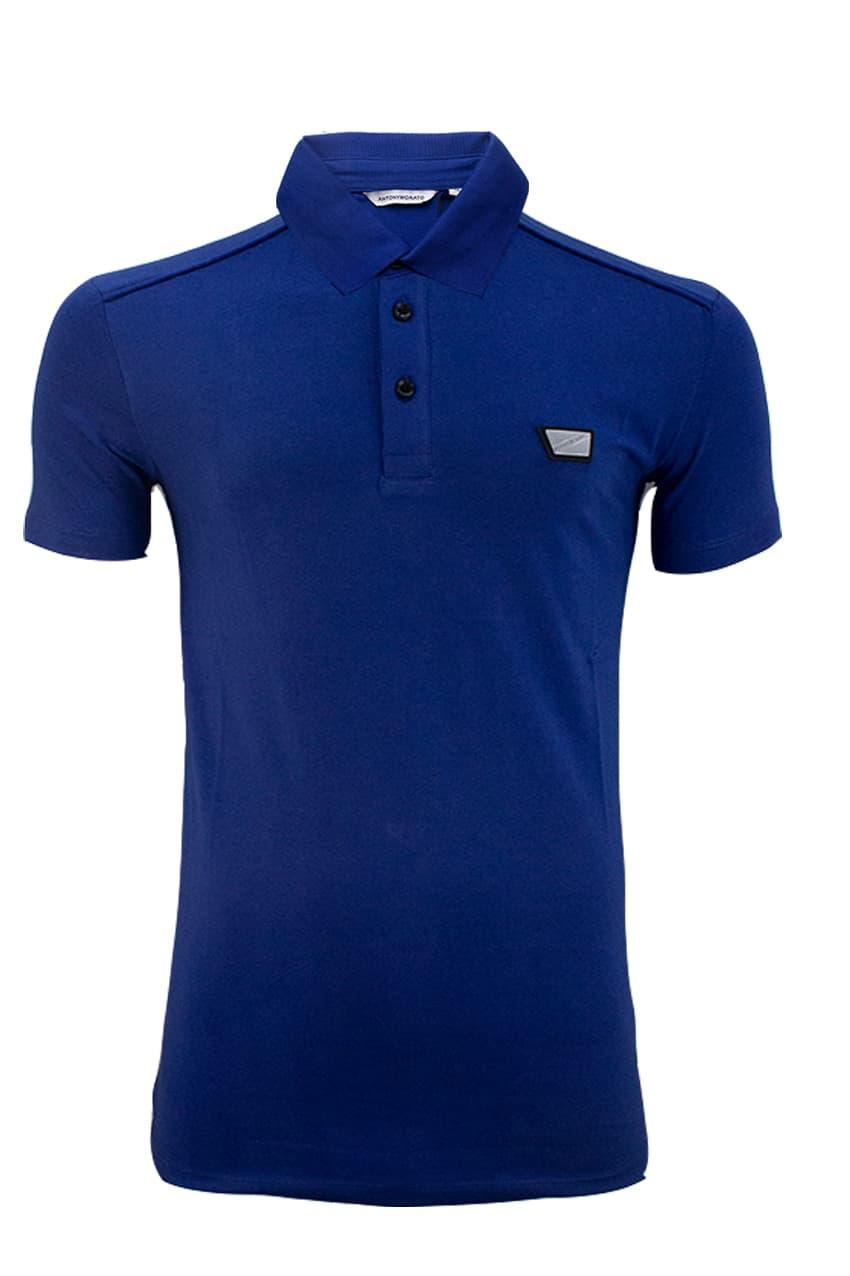 Antony Morato Polo Blue