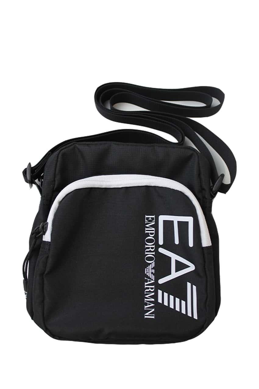 Cross Body Bag Armani EA7