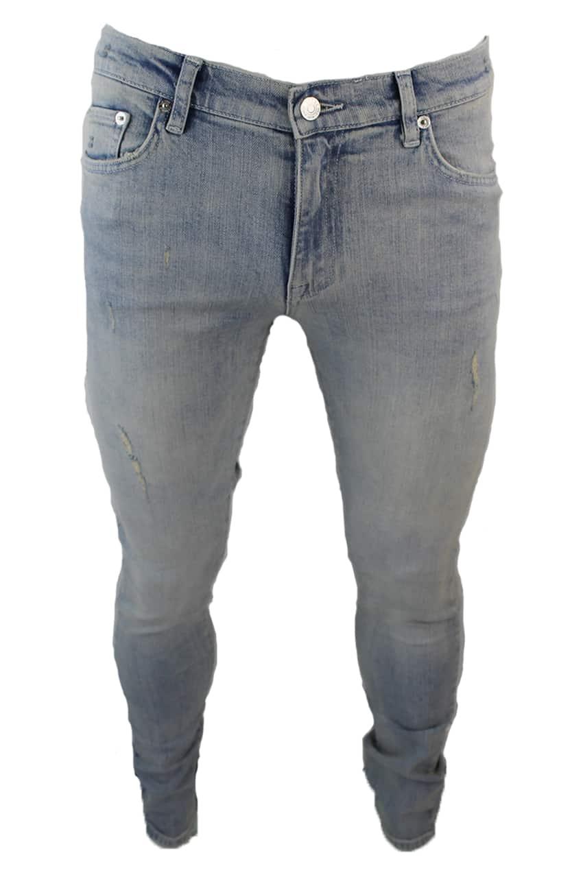 ICEBERG Lichte Jeans