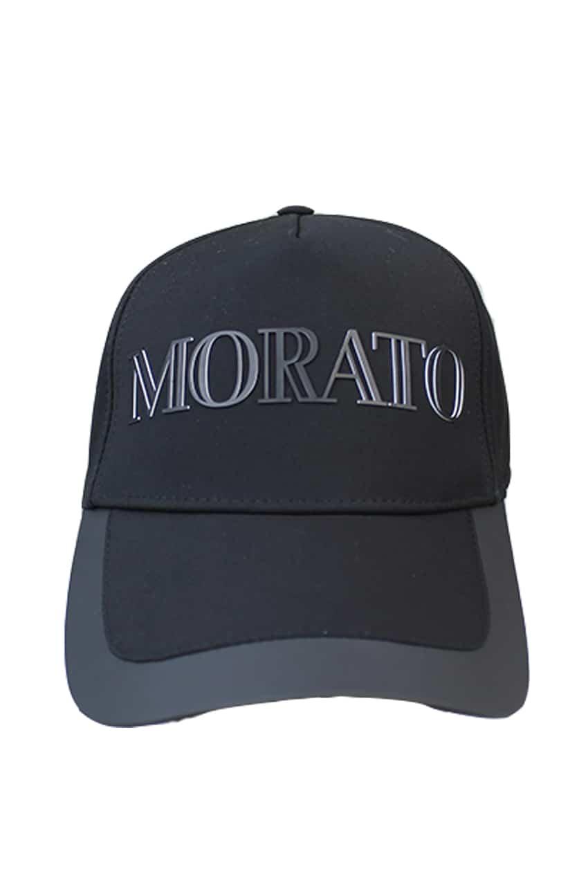 Antony Morato Cap
