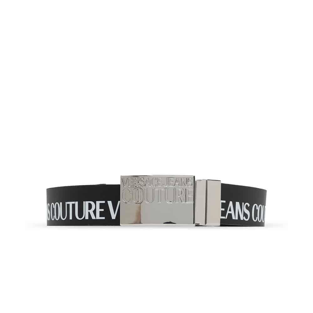 Versace Jeans Couture Riem Logo