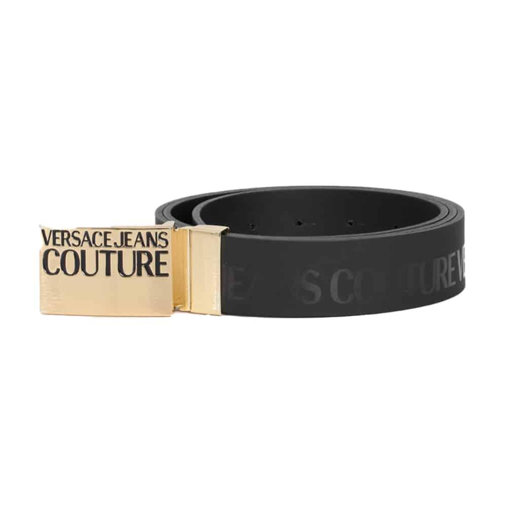 Versace Jeans Couture Riem