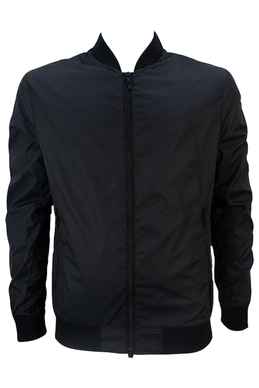 Antony Morato Jacket Black