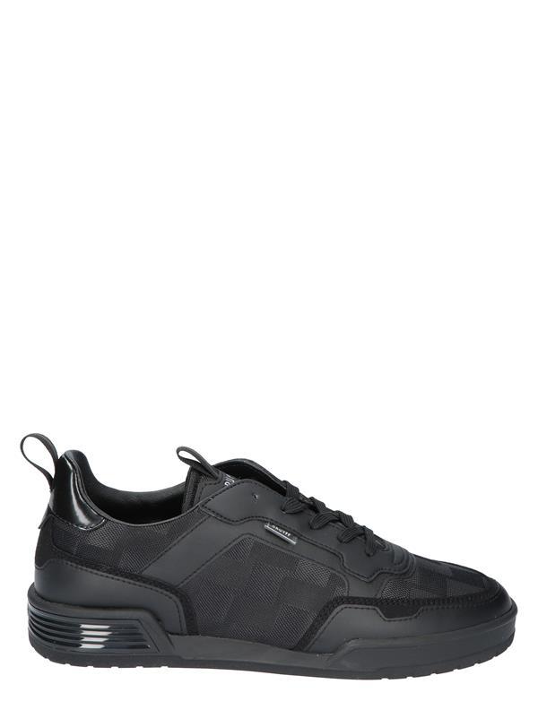 Cruyff Sneaker Calcio Balboa Black