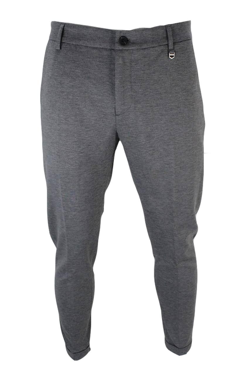 Antony Morato Pantalon Grey