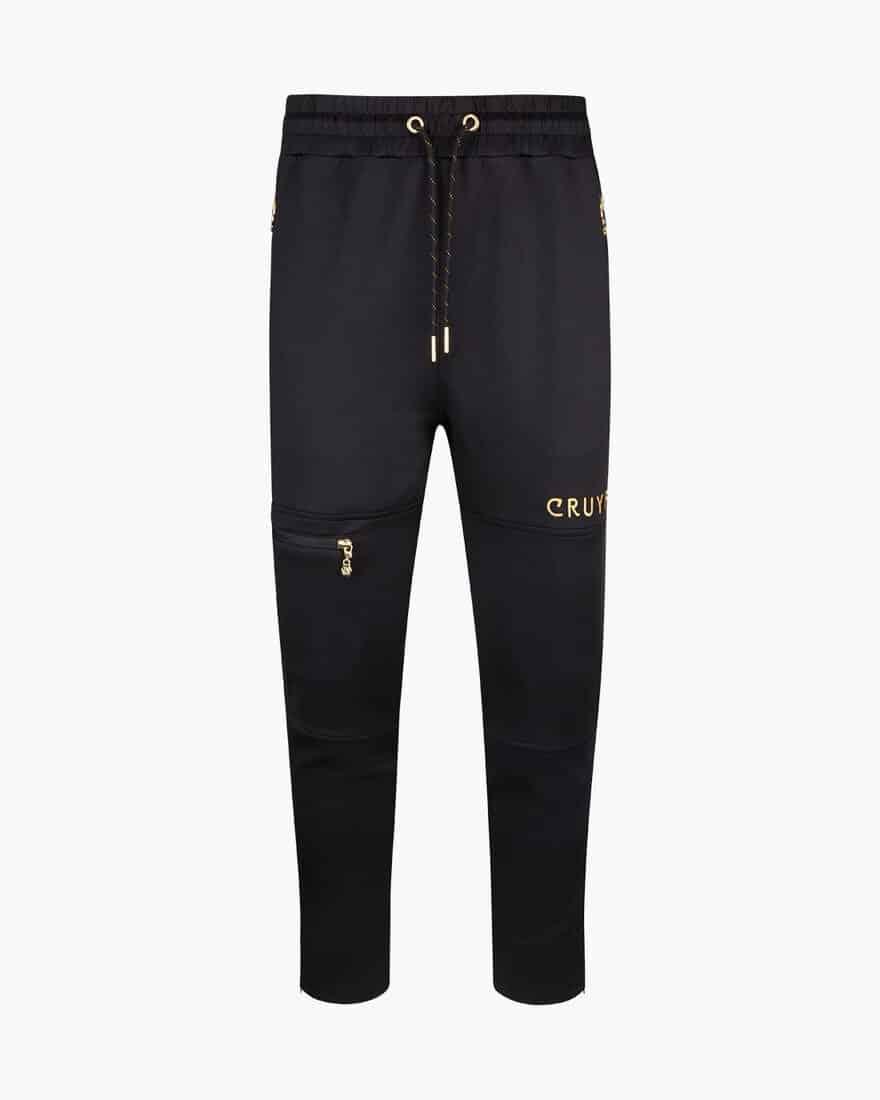 Cruyff Herrero Pants Black